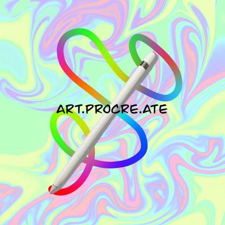 art.procre.ate