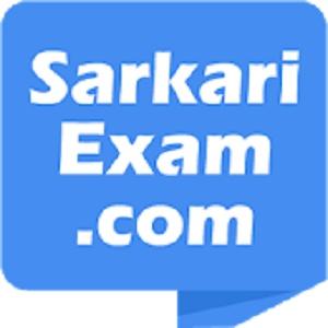 sarkariexam.com