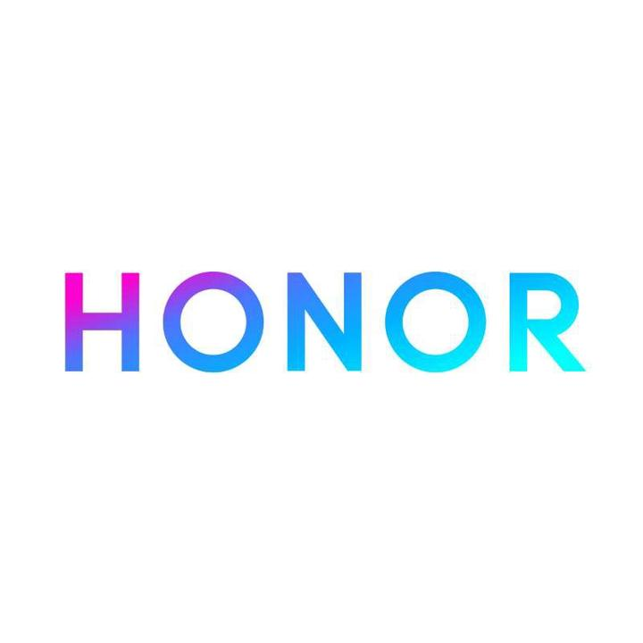 honor_czsk