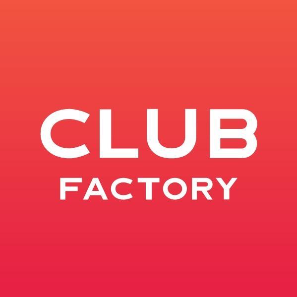 clubfactory_official