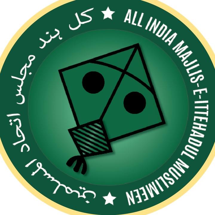 aimim_national