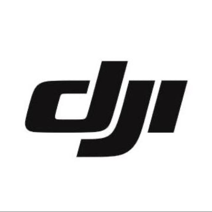 dji_official