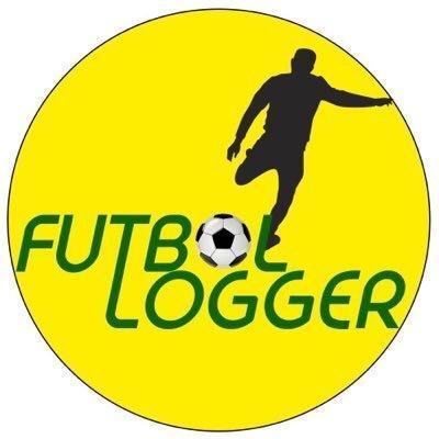 futbolog