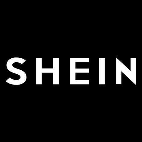 shein_official