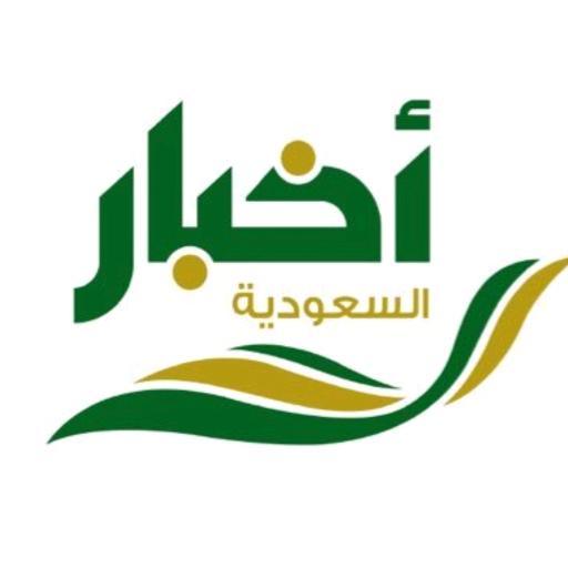 news.ejazah
