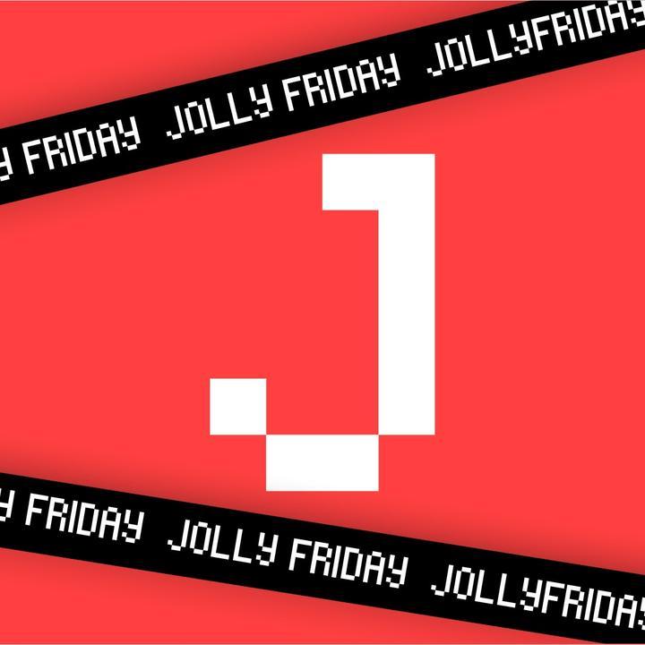 jollychic_official