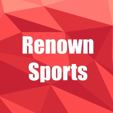 renownsports