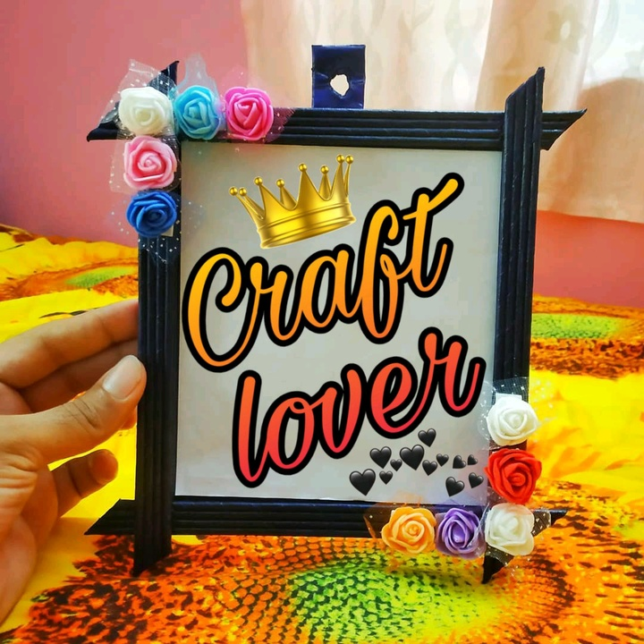 craft.lover