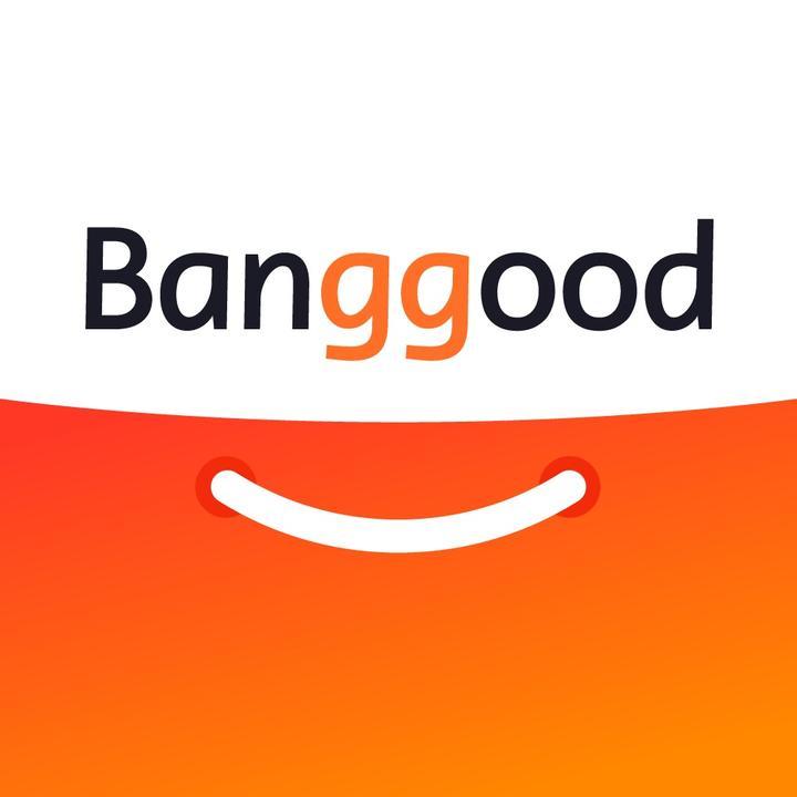 banggood_official