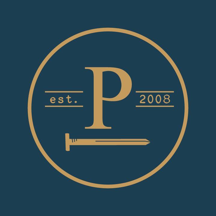 pike_properties