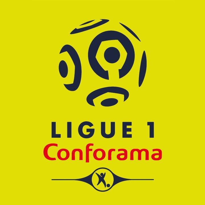ligue1conforama