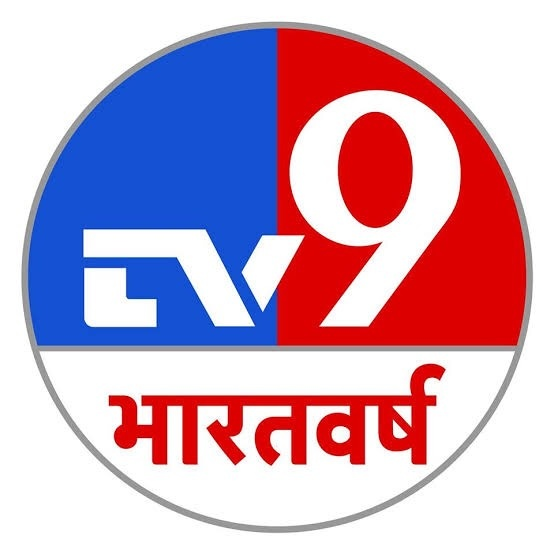 tv9bharatvarsh