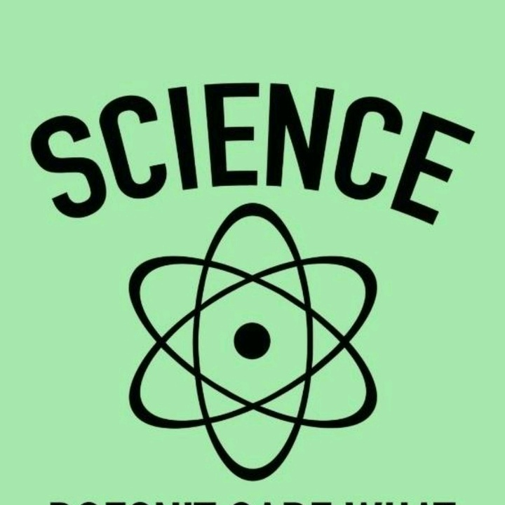 science49