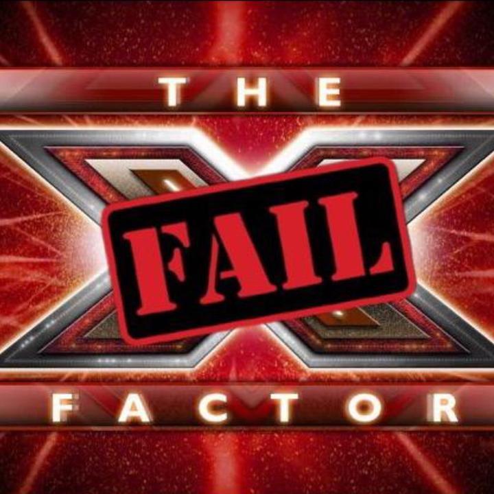 xfactor_fail