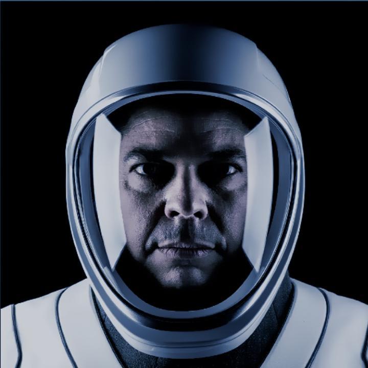space_futurism