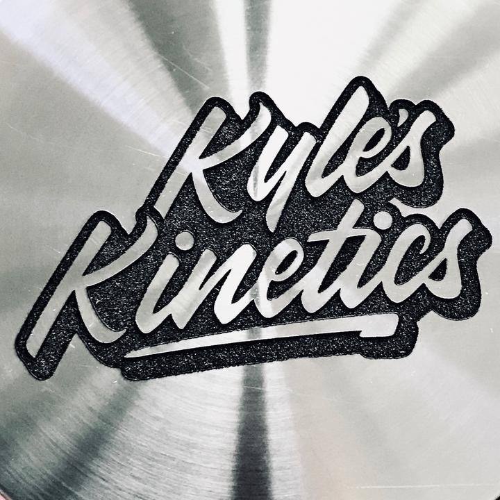 kyles_kinetics