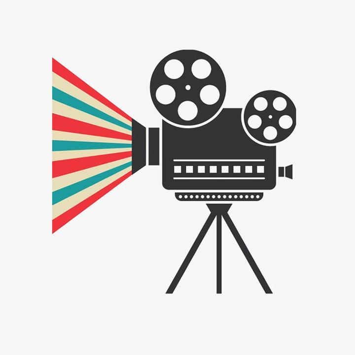 filmve