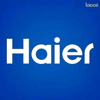 haier_thailand
