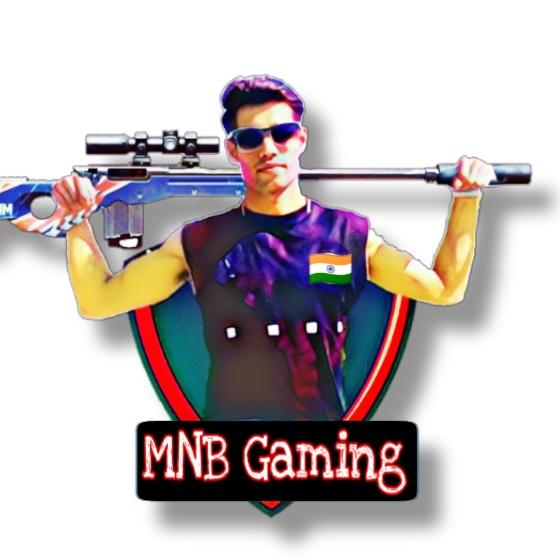 mnb_gamingyt