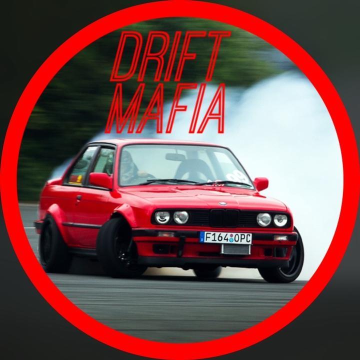 drift_mafia