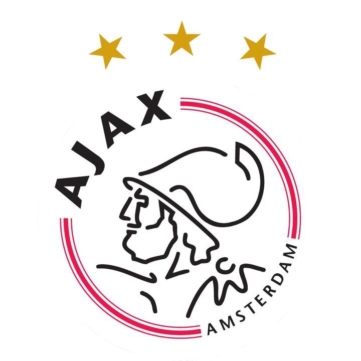 afcajax