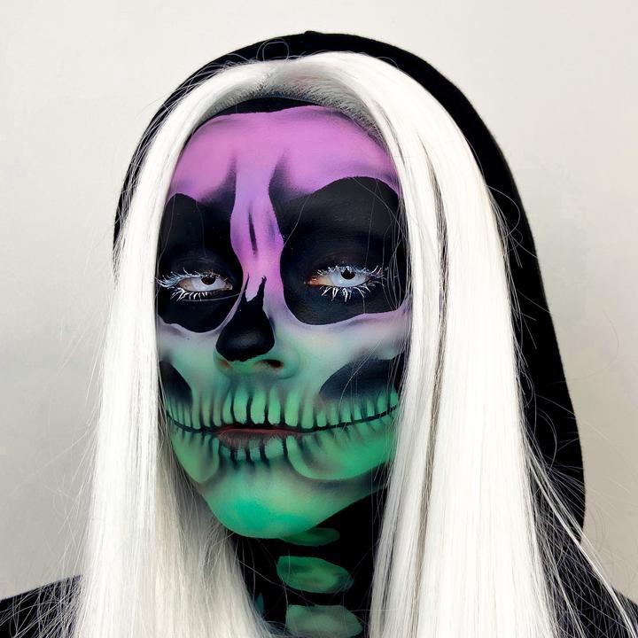makeuppbyruthie