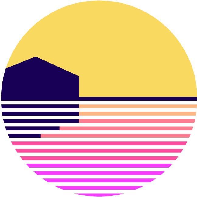 housesgram