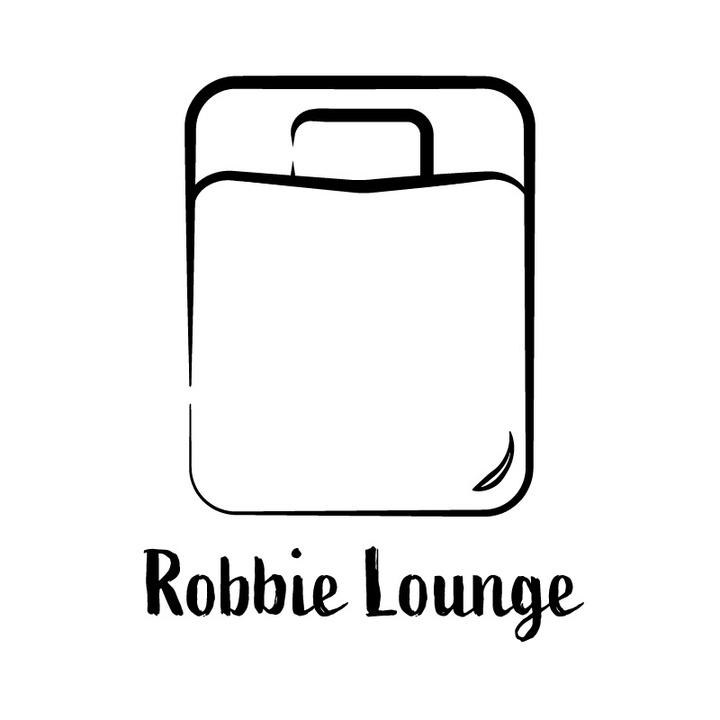 robbie_lounge