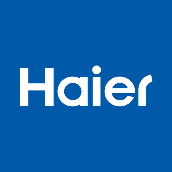 haier_japan