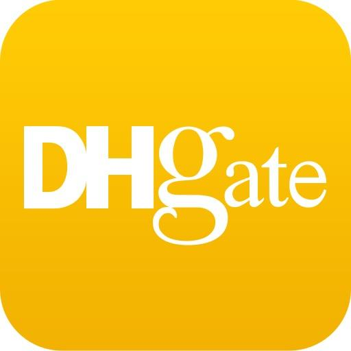 dhgate_official