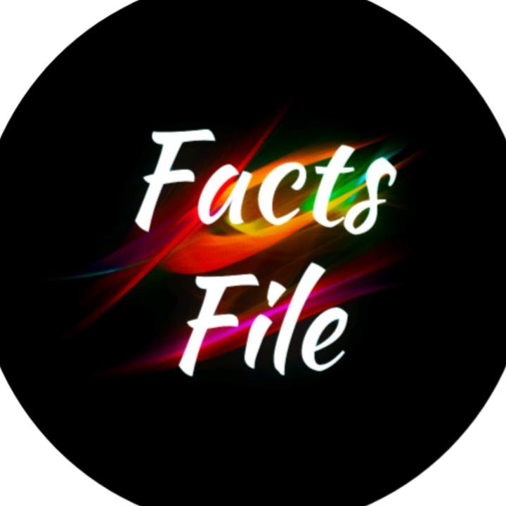 factsfile