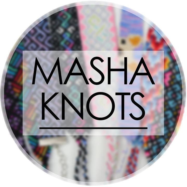 masha_knots