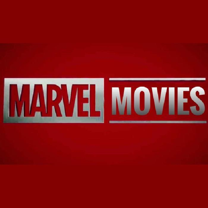 marvel_movies