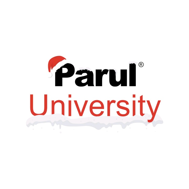 paruluniversity