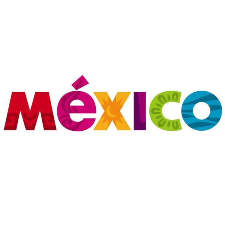 vive.mexico