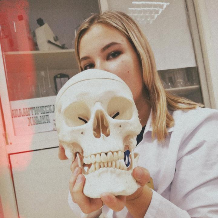 medical_bun