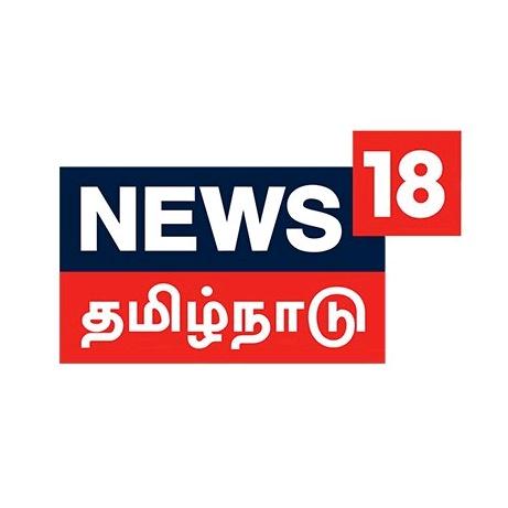 news18tamilnadu