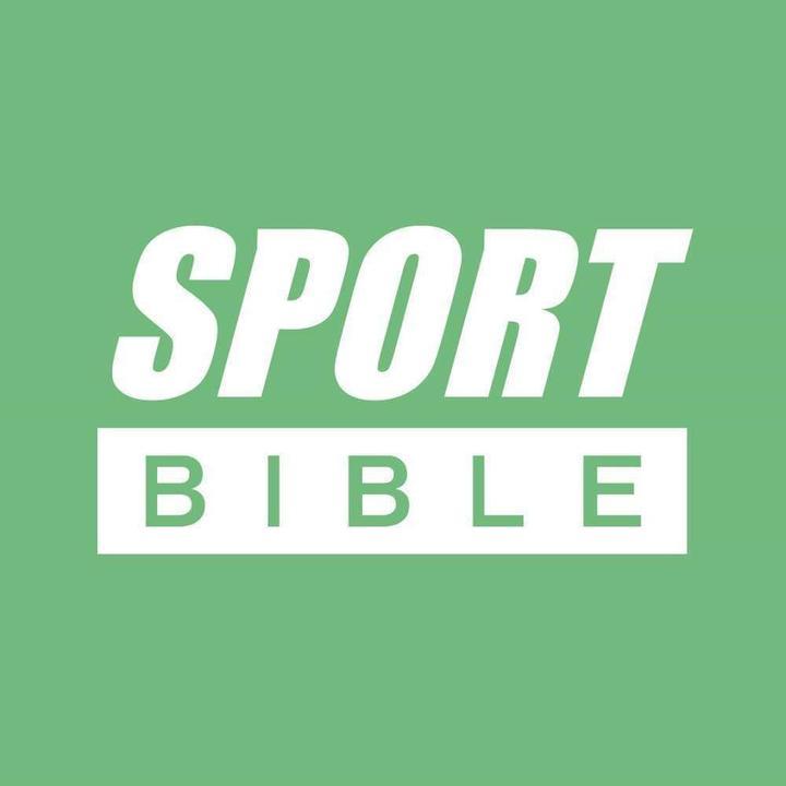 sportbible