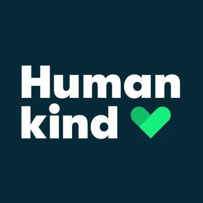 humankindvideos