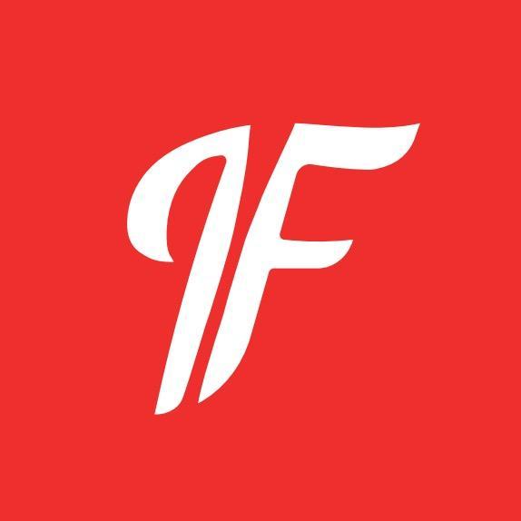 foodielab