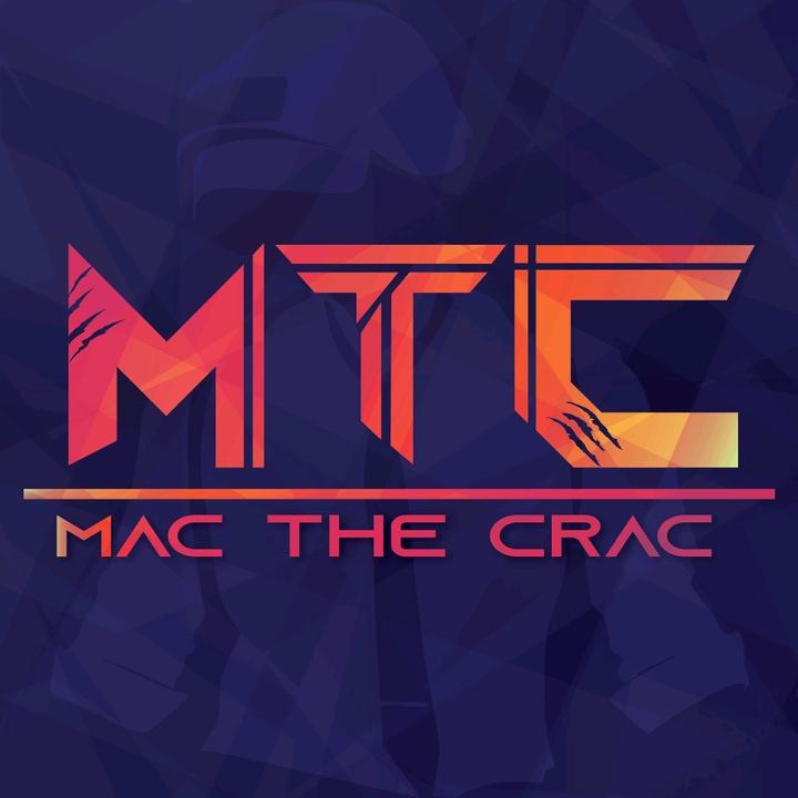 macthecrac