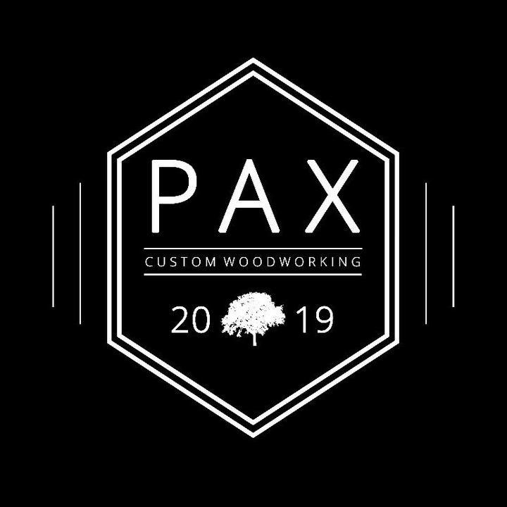 paxwoodworking