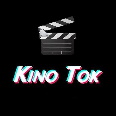 kino_tok