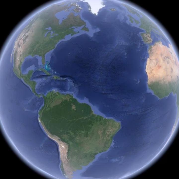 newsy.earth