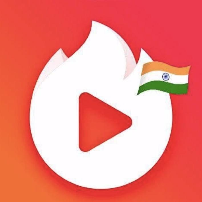 vigovideo.india