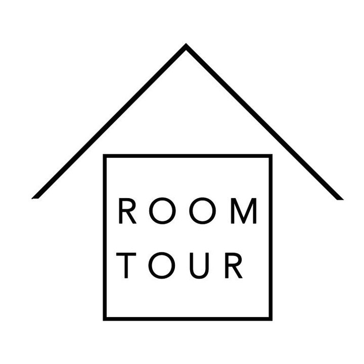 theroomtour