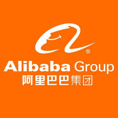 hi_alibaba