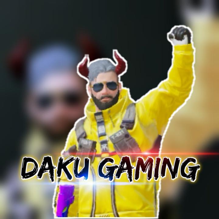 daku_gaming