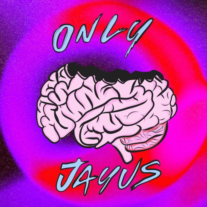 onlyjayus